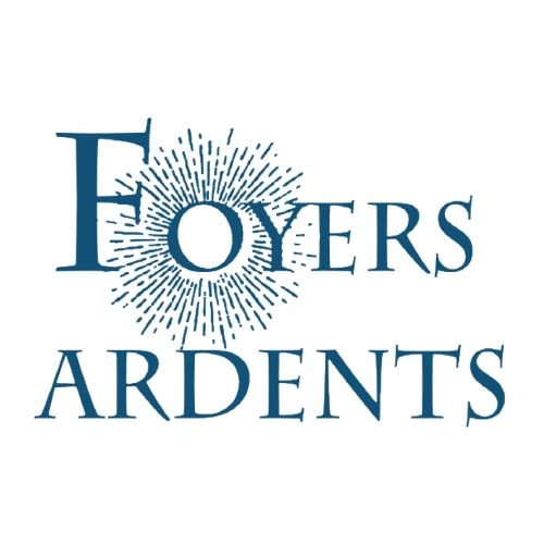 foyers-ardents