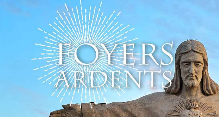 publication-foyers-ardents